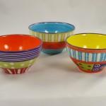 Carousel – Die neue Keramikserie von Kapula
