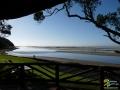 Umngazi River, Südafrika